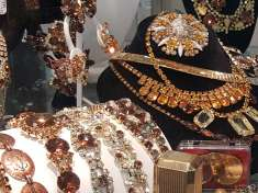 See our vintage jewelry