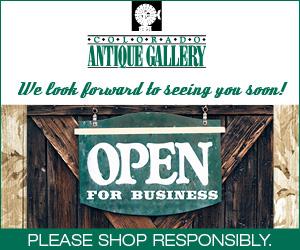 , Antique Furniture, Vintage Jewelry, Antique Art, Vases